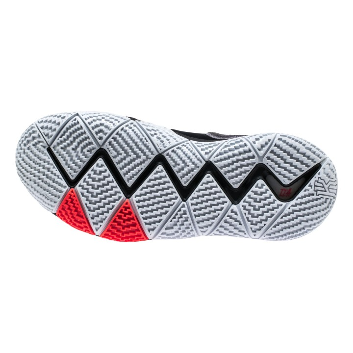 ca053237074d This Nike Kyrie 4 is Rumored to Celebrate Irving s 41-Point ...