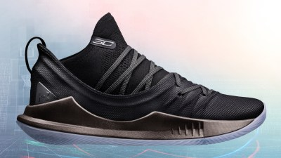 under armour curry 5 pi day stephen curry