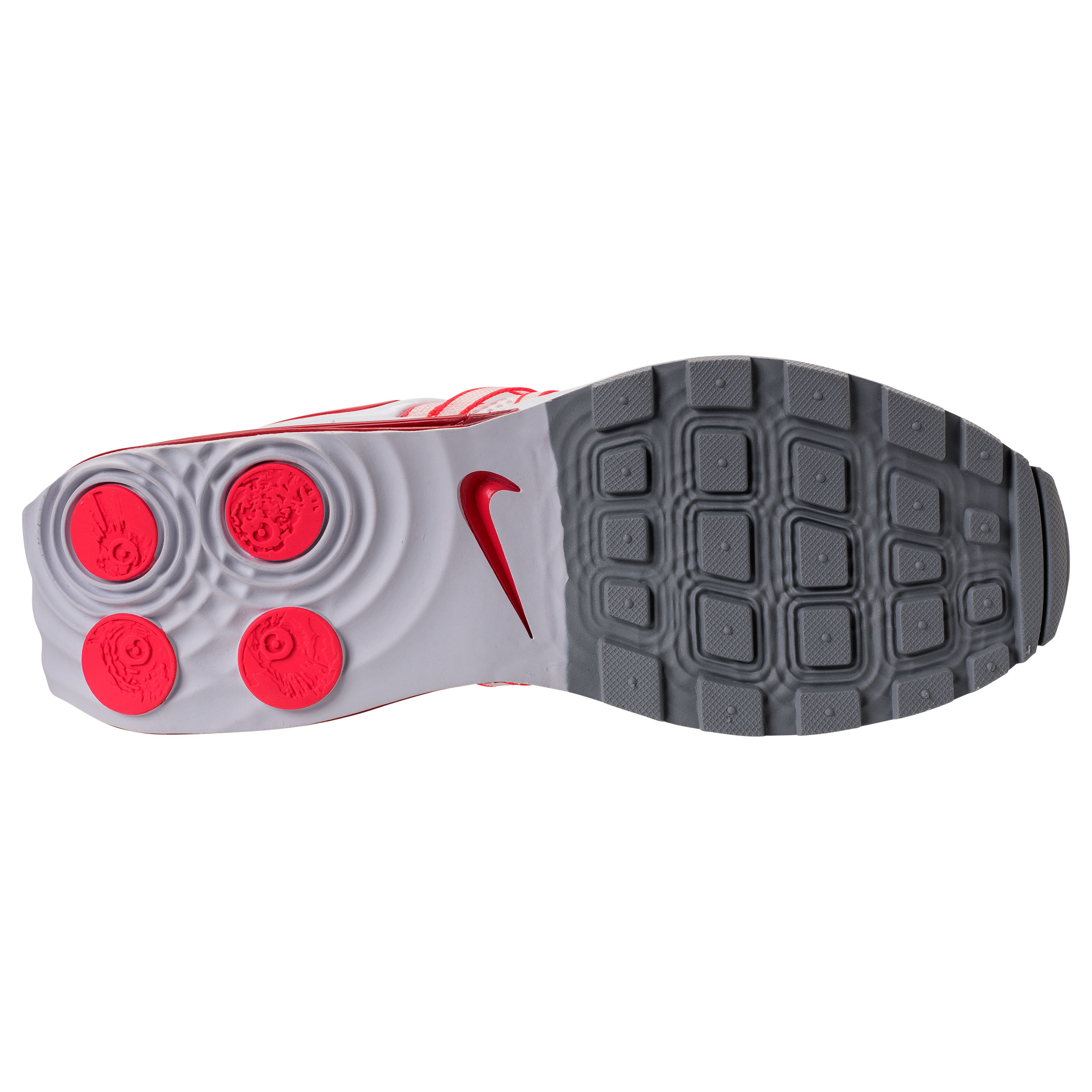 f33b2ed6b06 ... to buy nike shox solar red a2f53 c3853 where to buy nike shox solar red  a2f53 c3853  low price nike shox gravity womens running shoes white  university ...