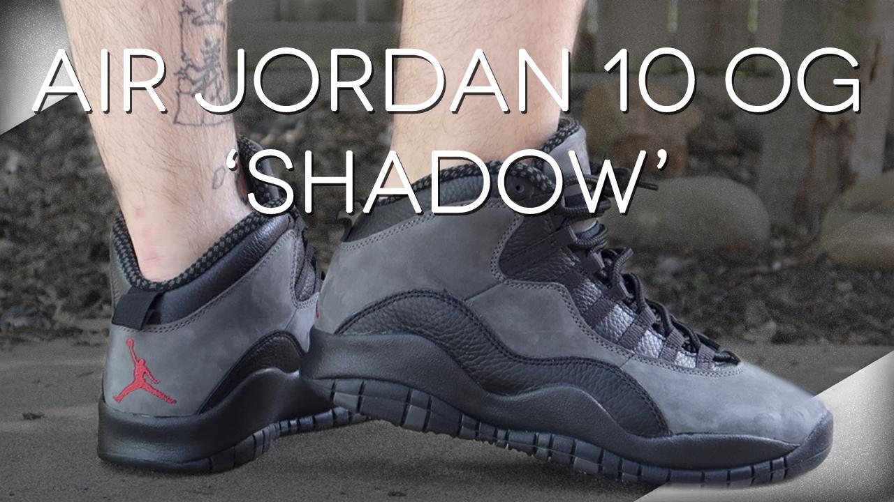 a6f96ce5692 Jordan Brand   Kicks On Court   Retro Lifestyle ...