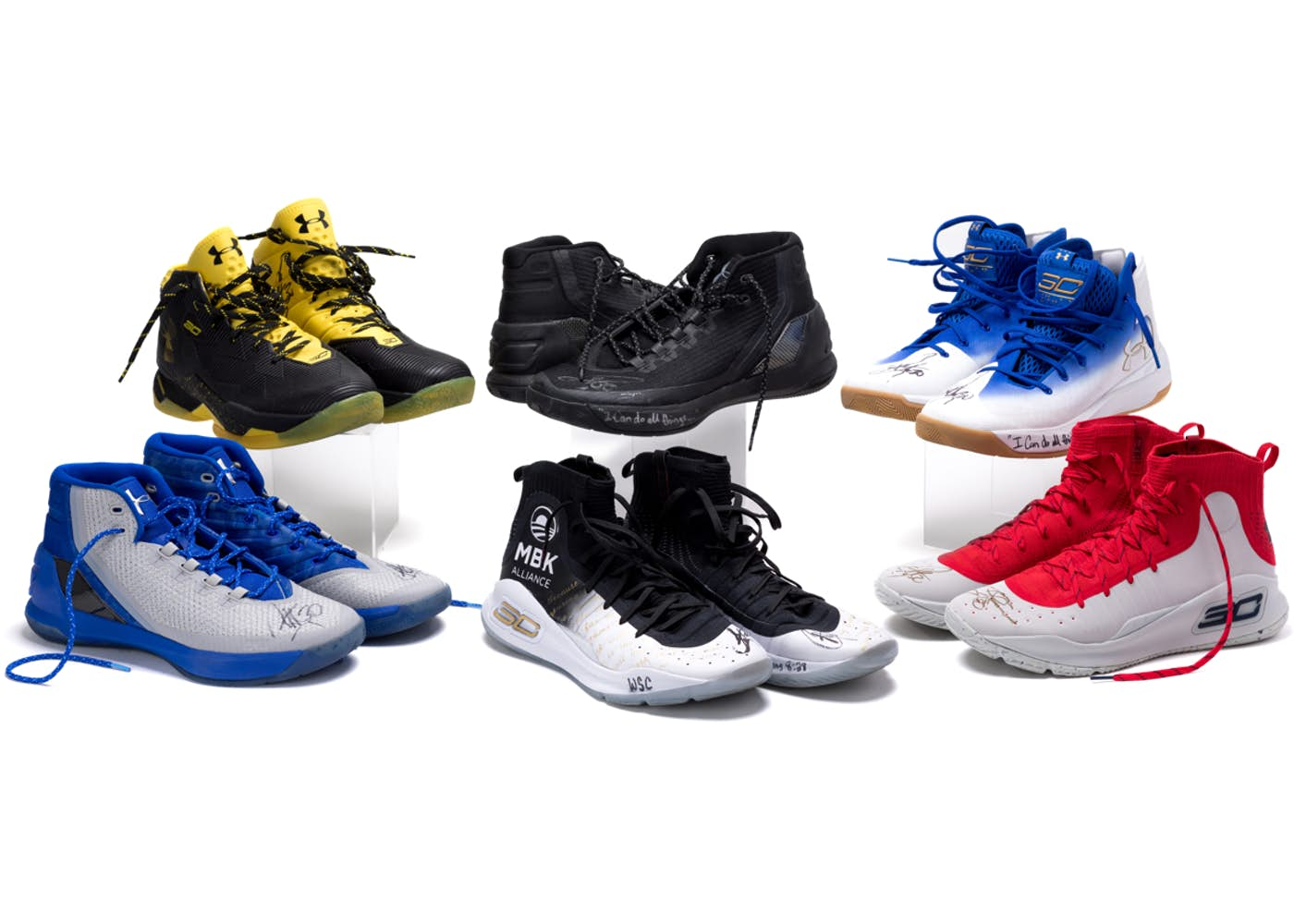 4037fd04 curry 2.5 Archives - WearTesters