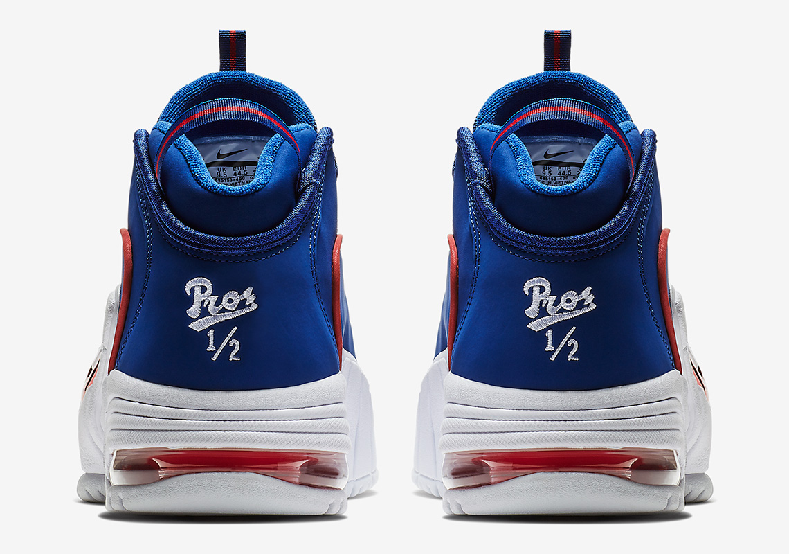 reputable site b8302 700e8 Nike-Air-Max-Penny-1-Lil-Penny-5