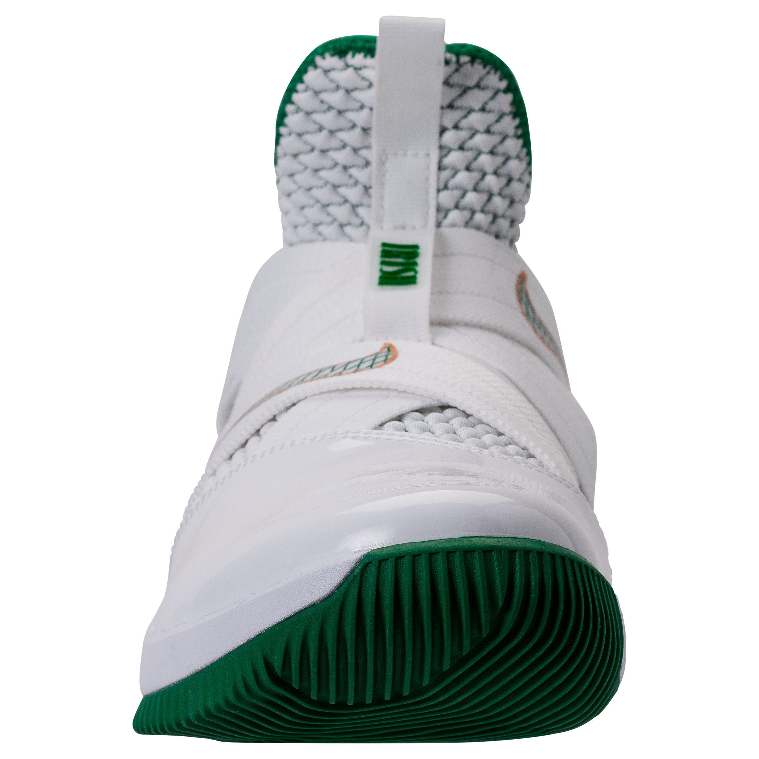 e2d6b813119 online nike lebron soldier 12 svsm home white multi color ...