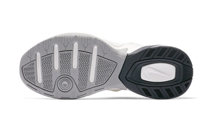 Nike M2K Tekno release date 4