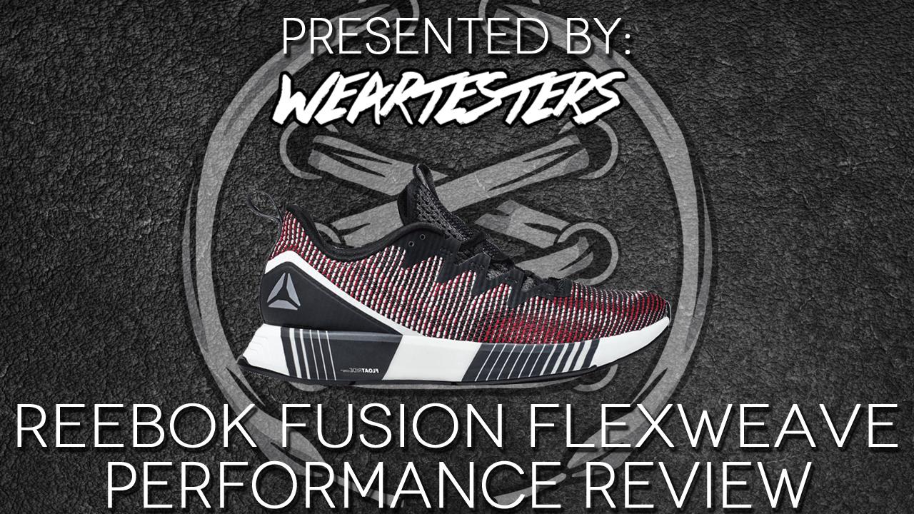 f15c9fc4da7f Kicks Off Court   Performance Reviews   Reebok ...