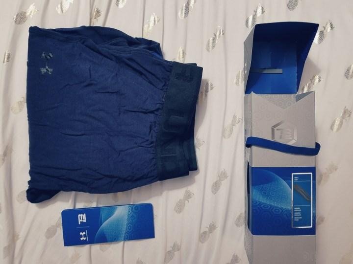 UA Sleepwear Tom Brady-4