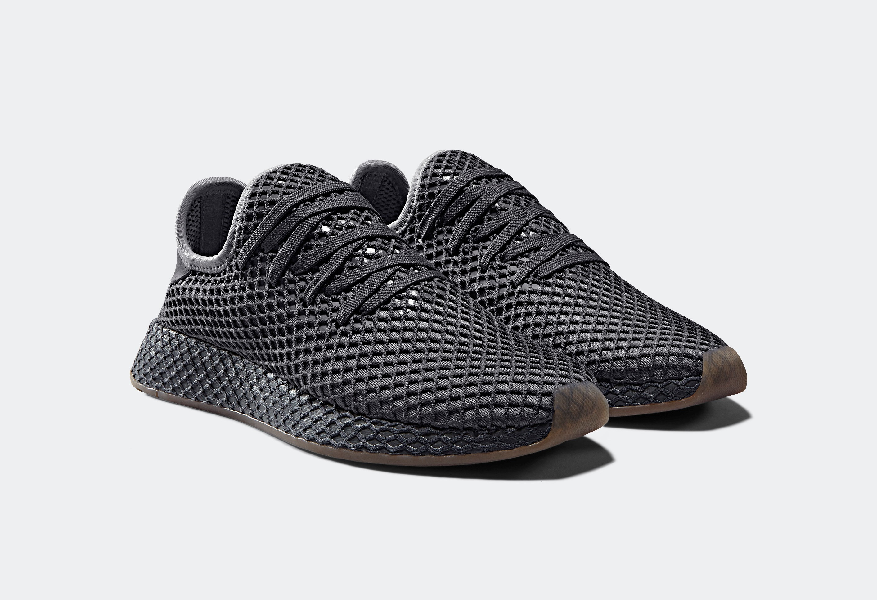reputable site e7217 a5f53 adidas deerupt runner 10. Apr17