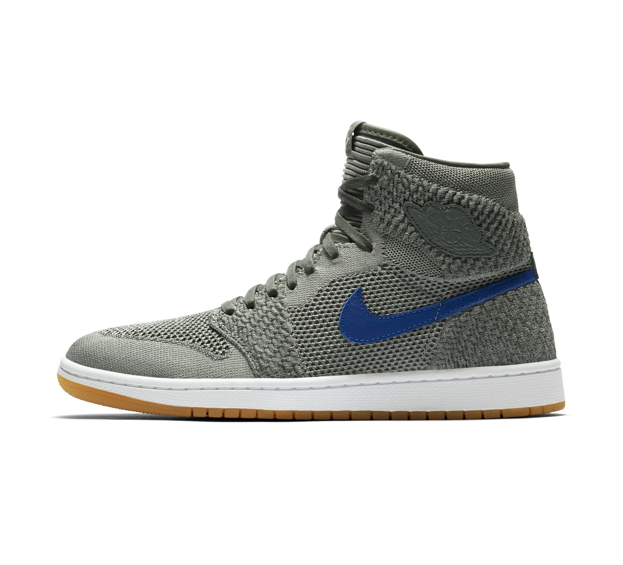 d1e347f6e2e2 air jordan 1 flyknit Archives - WearTesters
