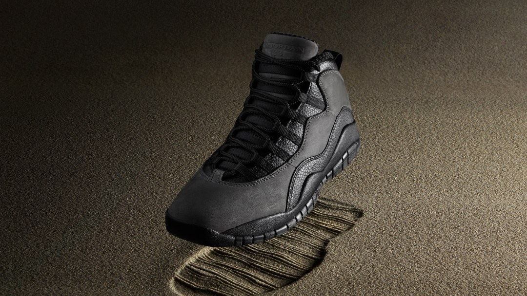 the latest 66195 380a7 air jordan 10 shadow official