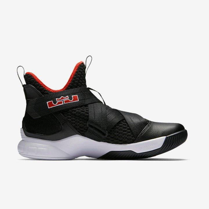 lebron-soldier-12-bred-4