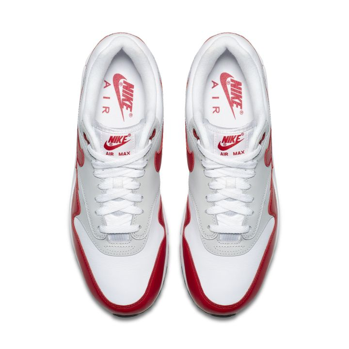 new product efaad 21345 nike air max 90 1 nike air max 90 1 0 ...