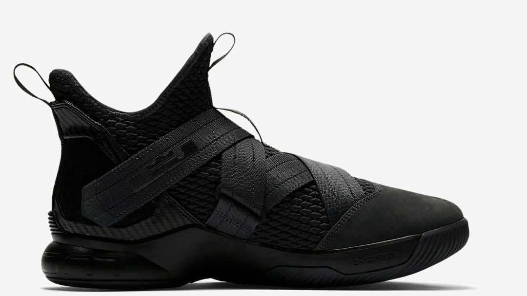 aaed3e9a61461 nike lebron soldier 12 release date