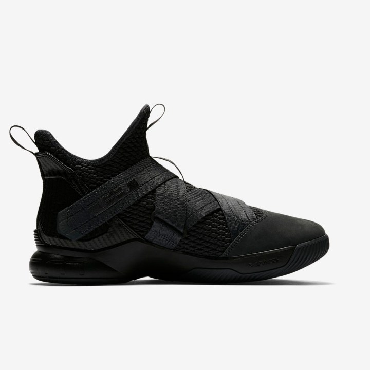 b3023c11082d ... nike lebron soldier 12 release date ...