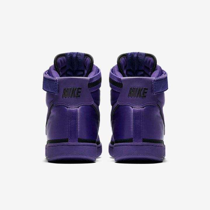 nike vandal high supreme court purple quickstrike 3