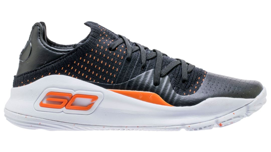 bb81bebfe0c The Oakland Athletics and San Francisco Giants Get Their Own Curry 4 ...