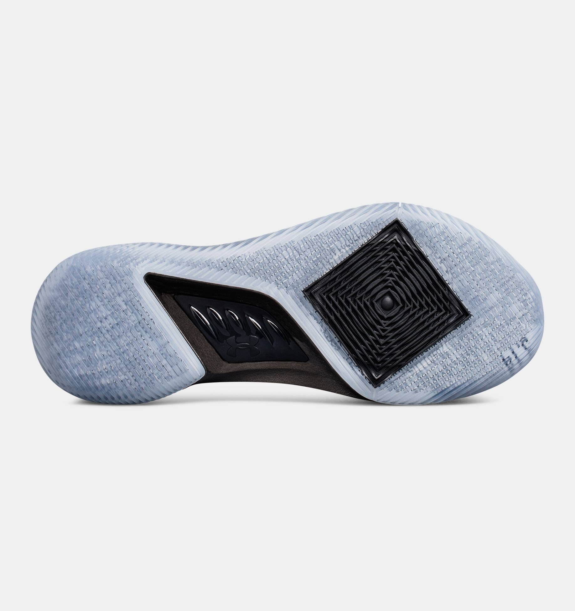 adae32cd187 under armour curry 5 pi day restock 4 - WearTesters
