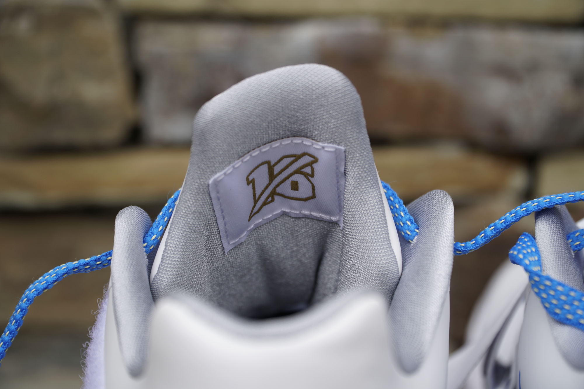 3b0933b6322f Nike KD 4 battle tested kevin durant 1 - WearTesters