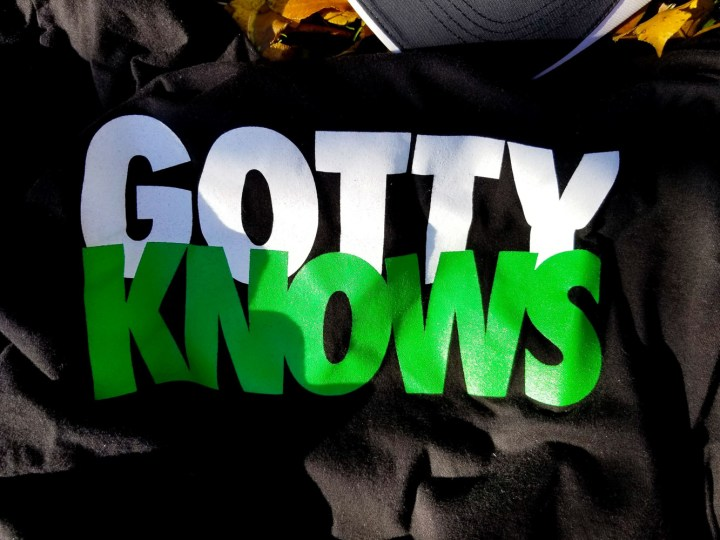 Gotty Knows Tee-5