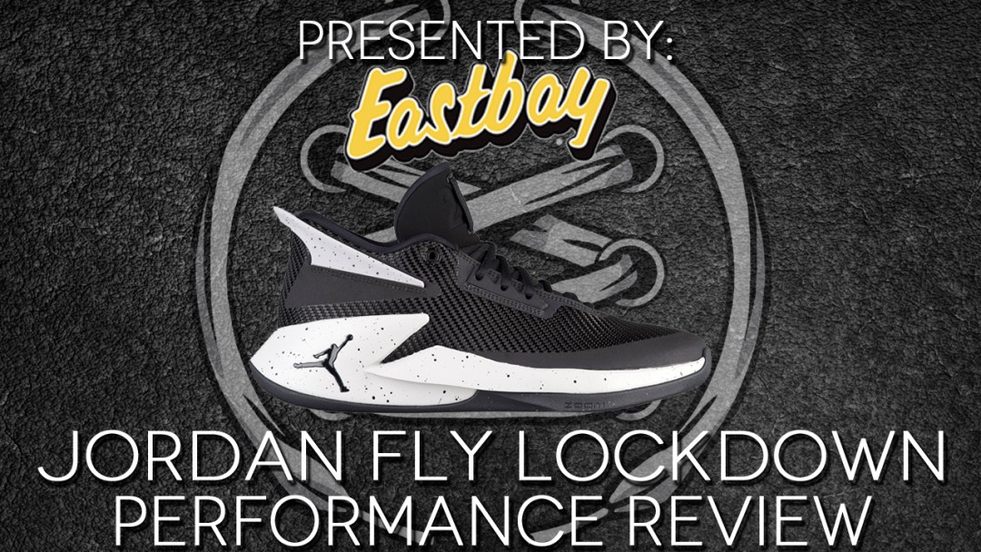 432ff6fe033c Post navigation. Prev · Next. Jordan Fly Lockdown Performance Review