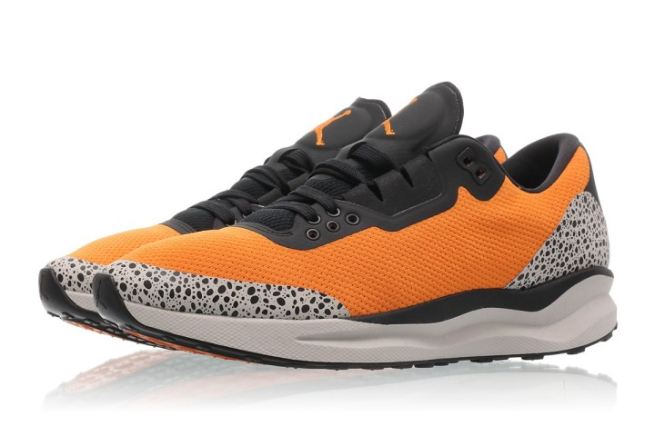 57ed93482189f ... Jordan Zoom Tenacity 88  Safari  in the comment section below. Would  you rock these over a pair of Air Safaris  We re sure the comfort is there