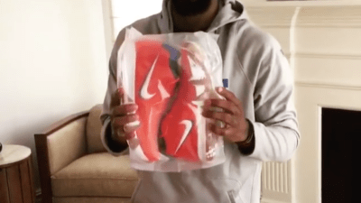 kyrie irving wheaties kyrie 4