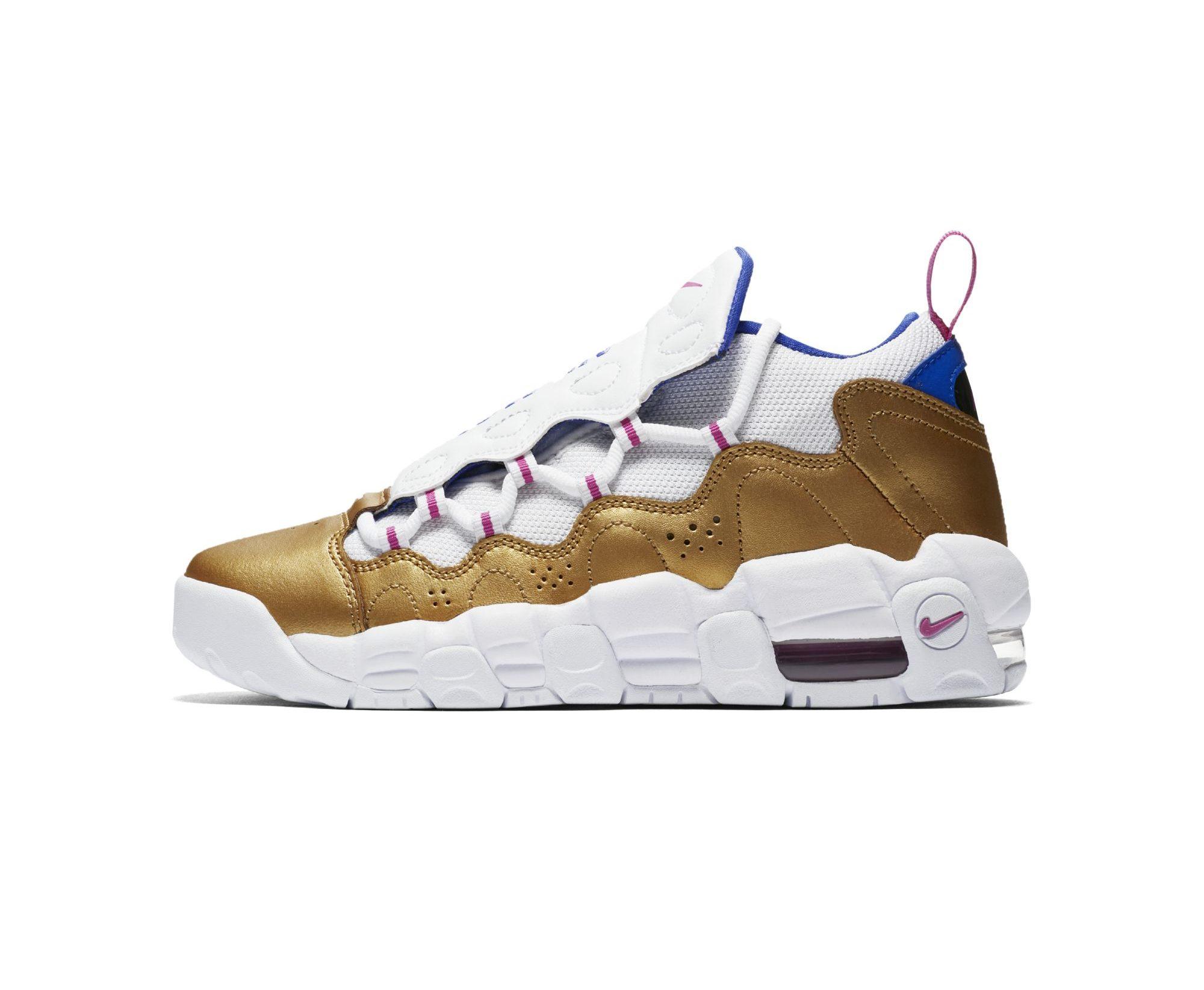 755c091a89852 Basketball / Kicks On Court / Nike / Release Reminder ...