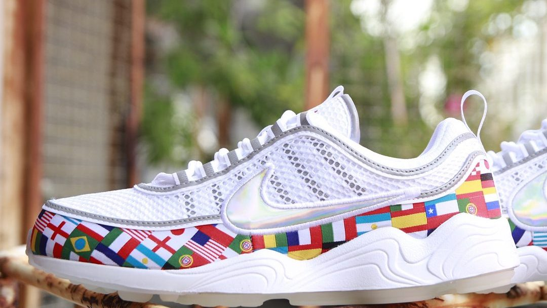 292b2b24512 Watch Out For These World Cup Kicks From Nike - WearTesters