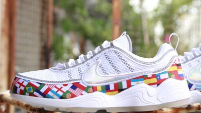 fa82026f9f Watch Out For These World Cup Kicks From Nike