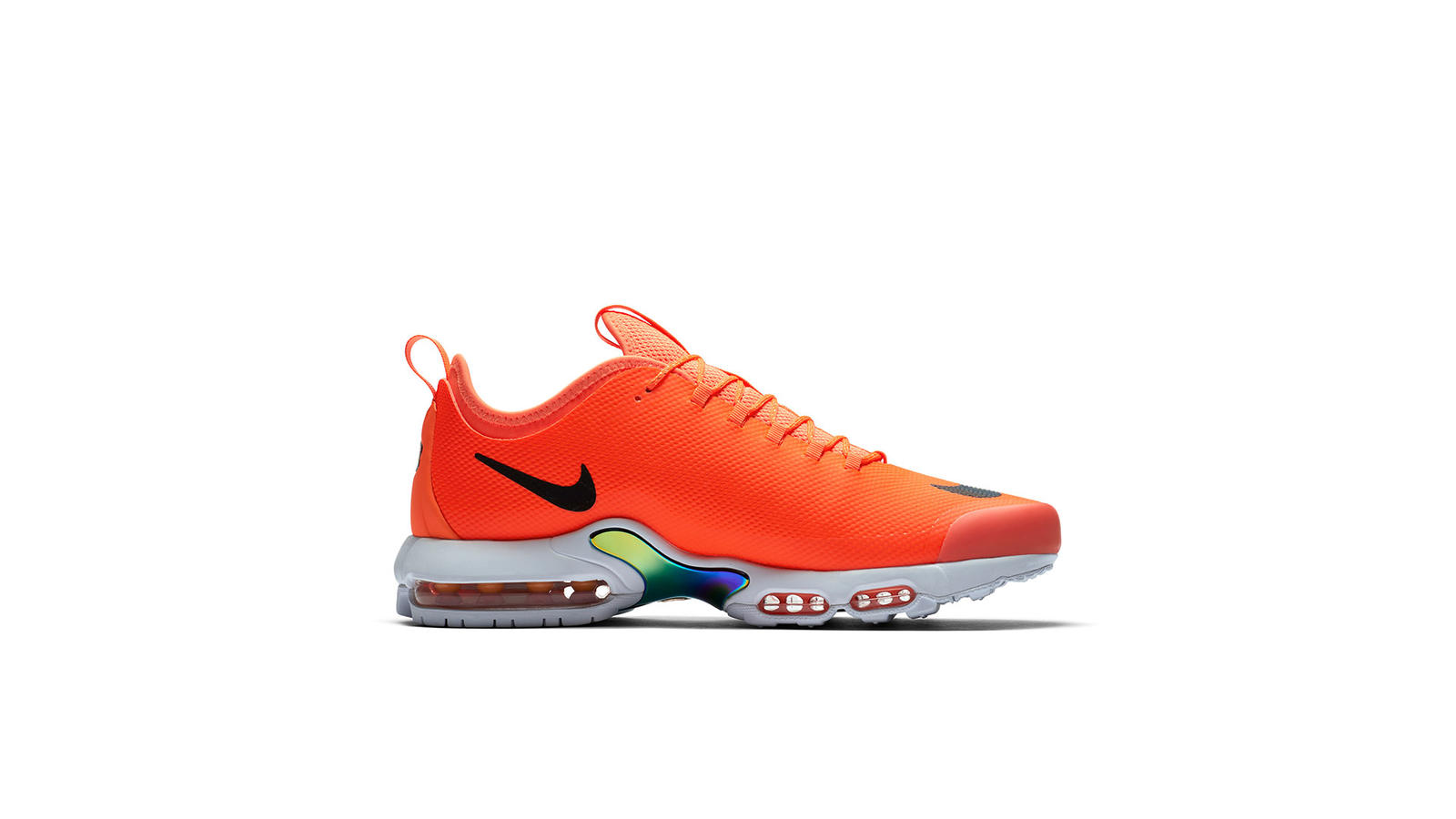 best service ff00b 6b88c Nike Mercurial TN