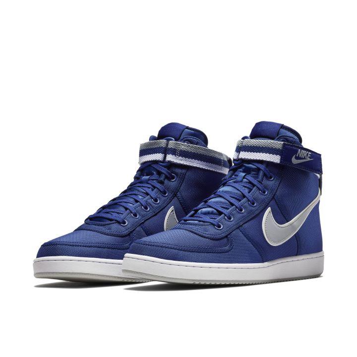 Nike Vandal High Supreme 1