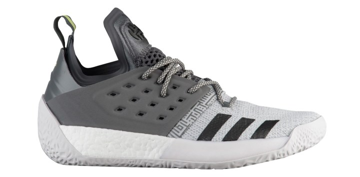 adidas harden vol 2 on sale 4
