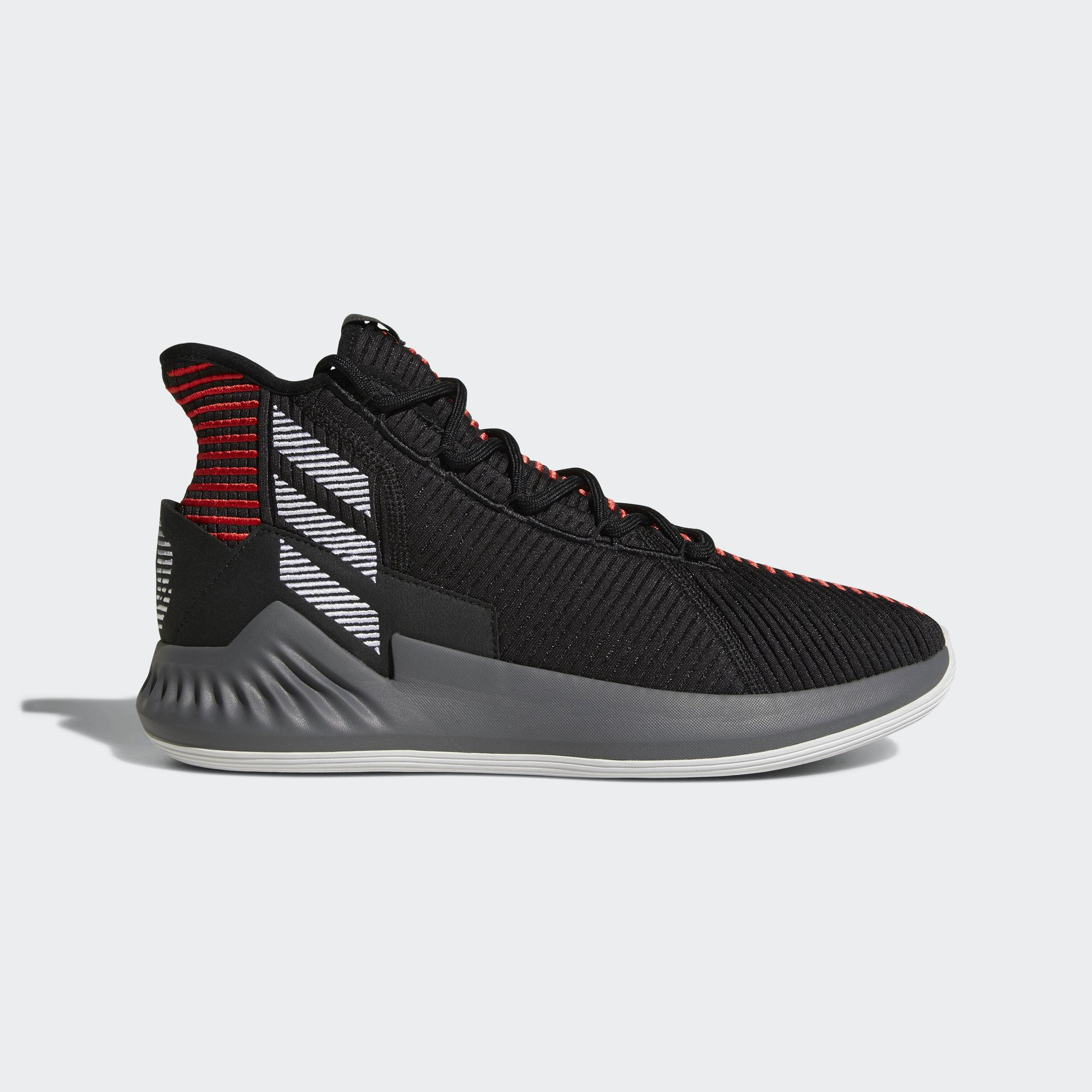 6ae1b4413fa4 Another Look at the adidas Rose 9