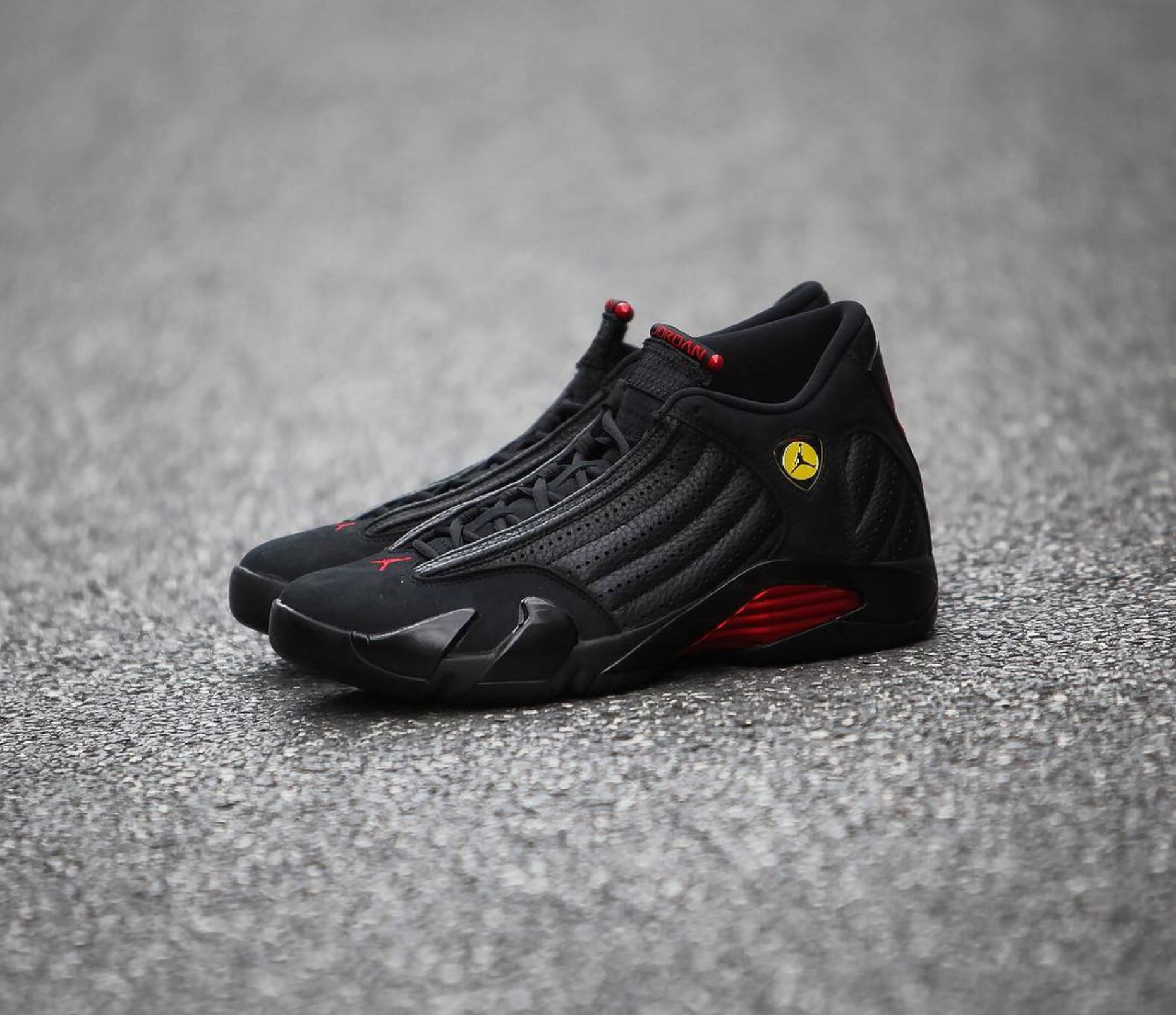 1930e2b9fedd ... low cost air jordan 14 last shot 12 7dcec 716a9