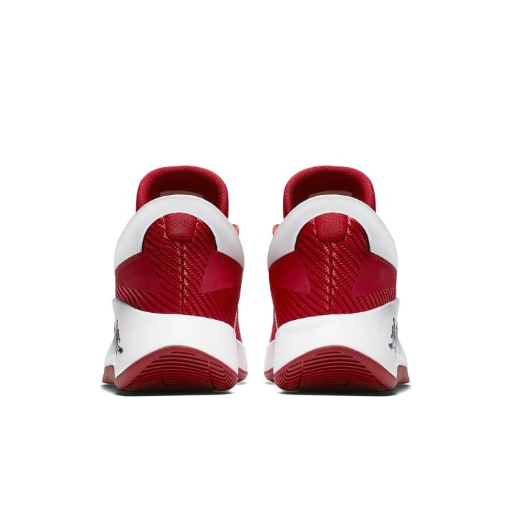 jordan fly lockdown red 3
