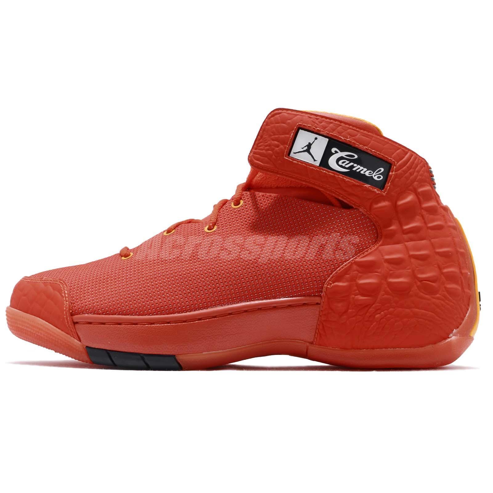 680d5c72614e ... hoodie melo OKC 1 · Jordan Brand   Kicks On Court ...