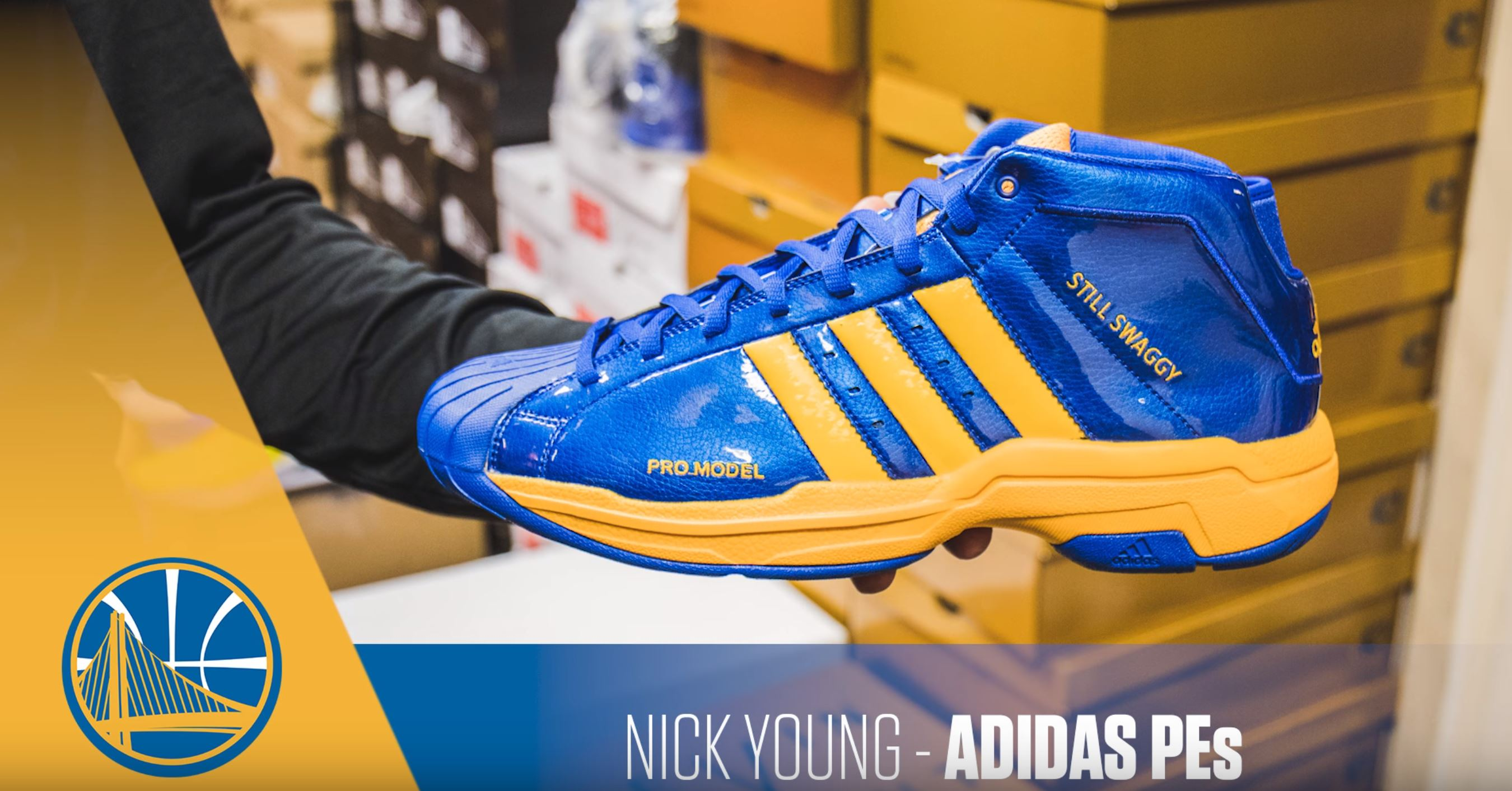 01c3d4b6a8a nick young adidas pro model PE 1 - WearTesters
