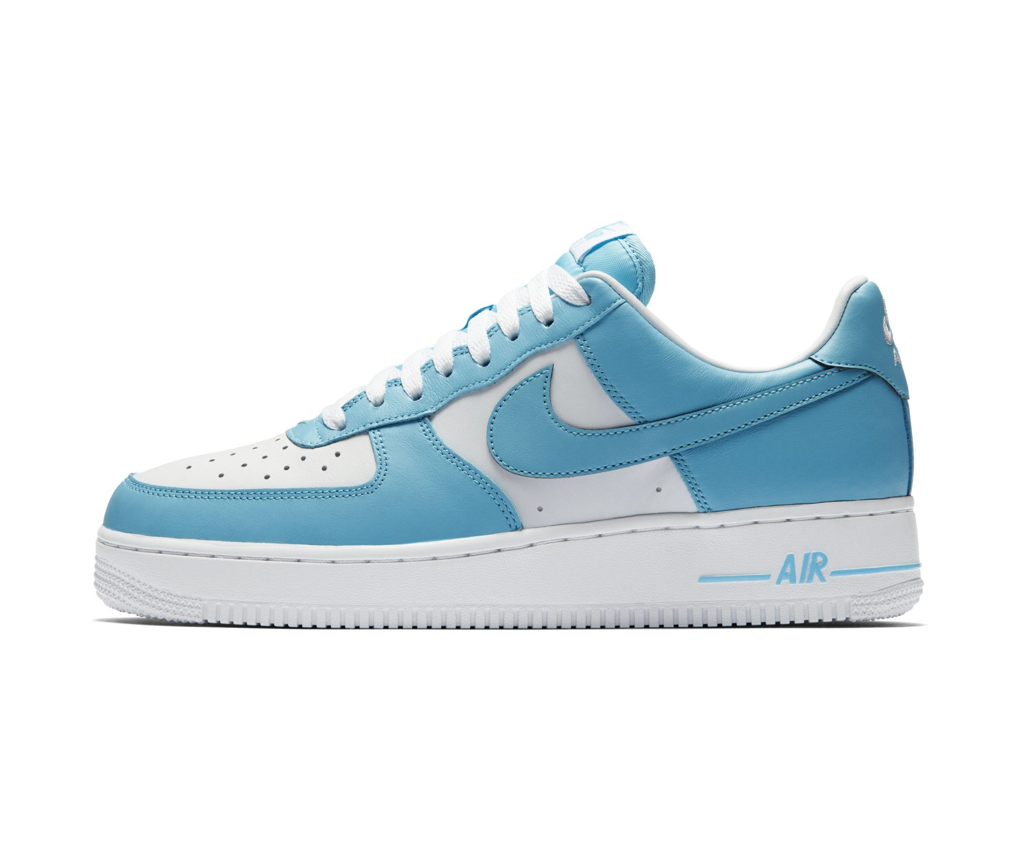 promo code 82284 2b757 air force 1 low Archives - WearTesters