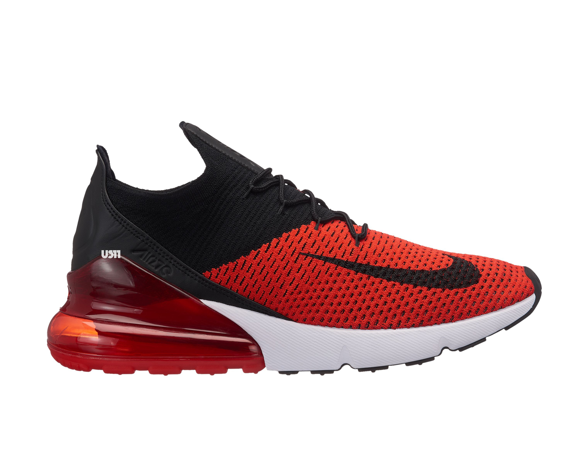 What's What's What's Next for the Air Max 270 Flyknit WearTesters 3caec0