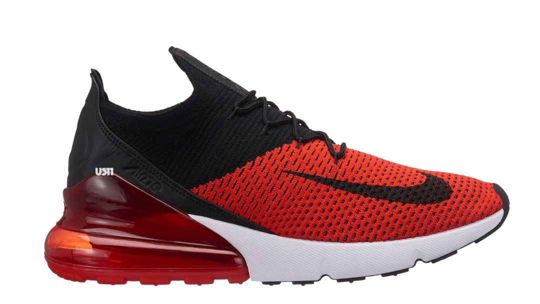 118dc1c1f77c What s Next for the Air Max 270 Flyknit  - WearTesters