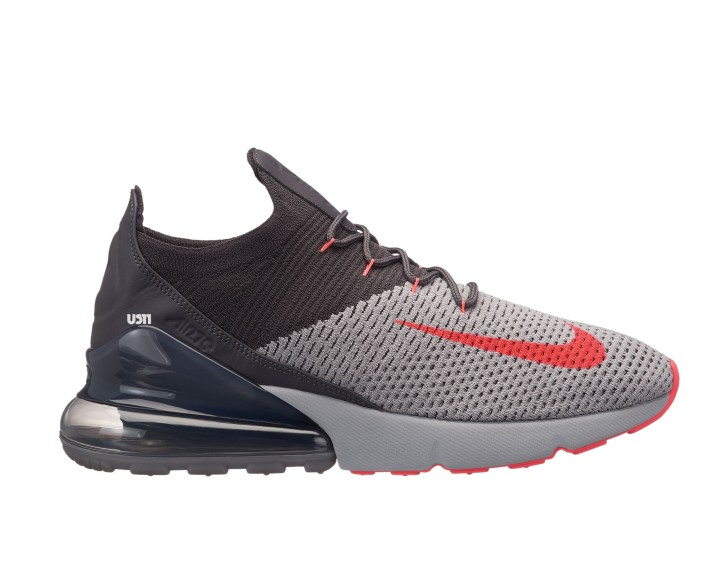 0d09ebed11d What s Next for the Air Max 270 Flyknit  - WearTesters