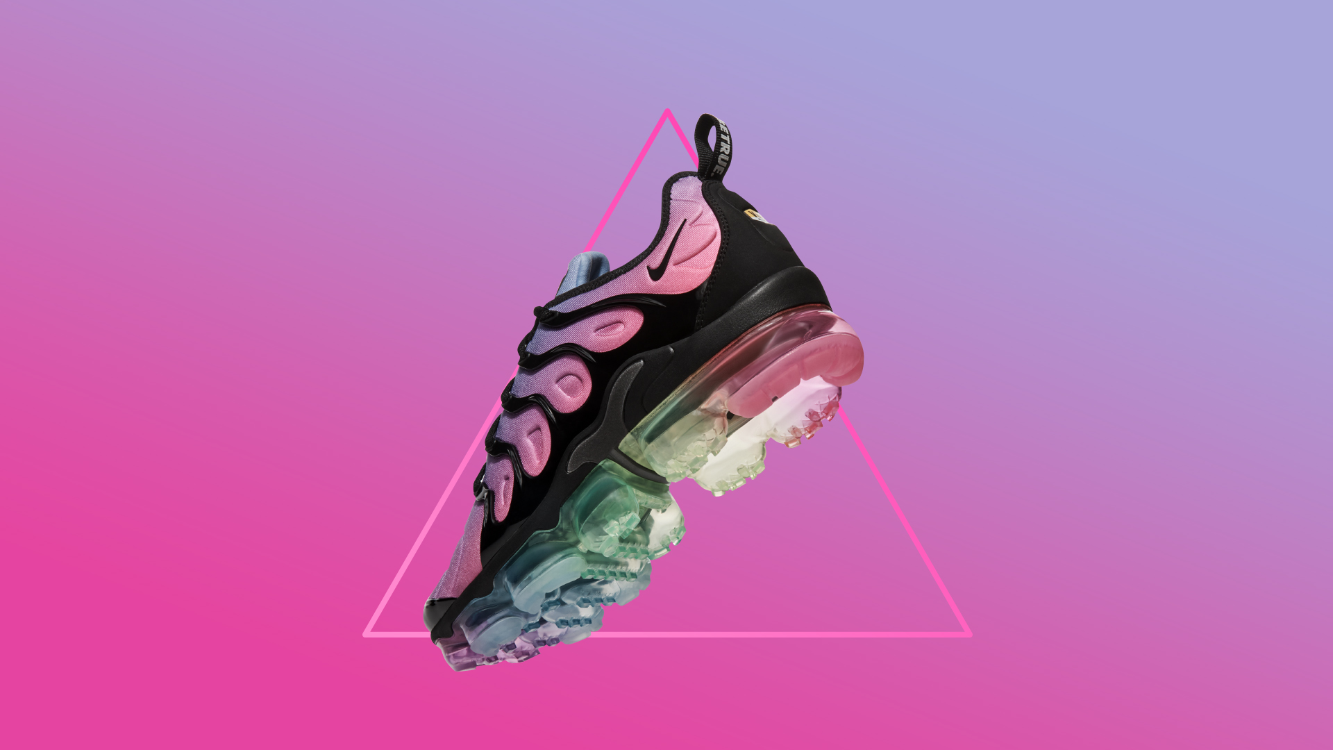 a711db071008 epic react flyknit BETRUE Archives - WearTesters