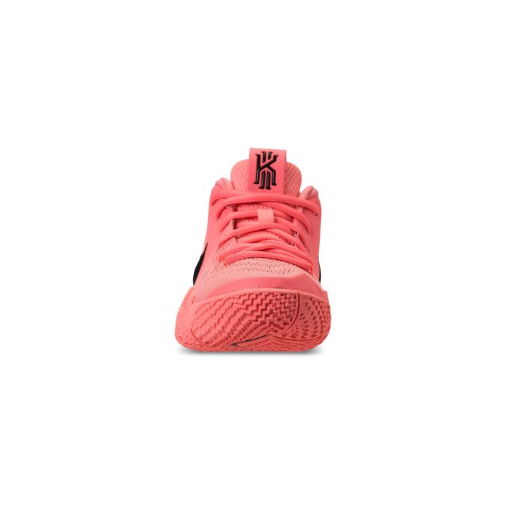 nike kyrie 4 pink 1
