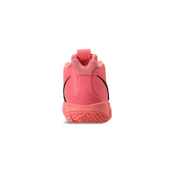 ... atomic pink boys nike kyrie 4 pink ...