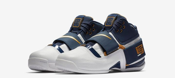 nike lebron soldier 1 25 straight