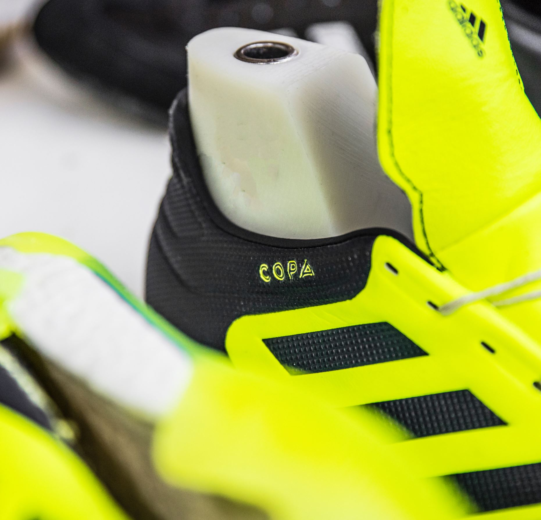 ce9cf348dd0c the shoe surgeon adidas copa 2.0 electricity 3 - WearTesters