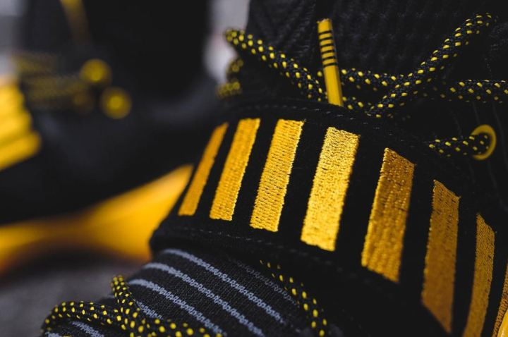 way of wade 6 caution release date 1