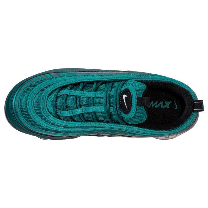 womens nike air vapormax 97 dark sea 2