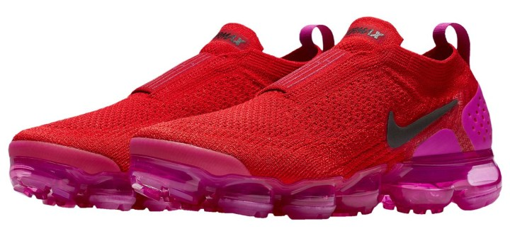 e53f494e344 New Women s Air VaporMax Flyknit Moc 2 Colorways Have Arrived ...