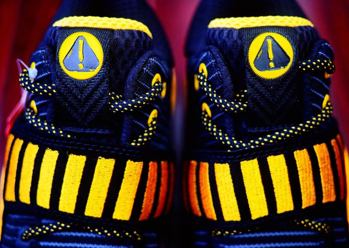 wow 6 caution way of wade 6