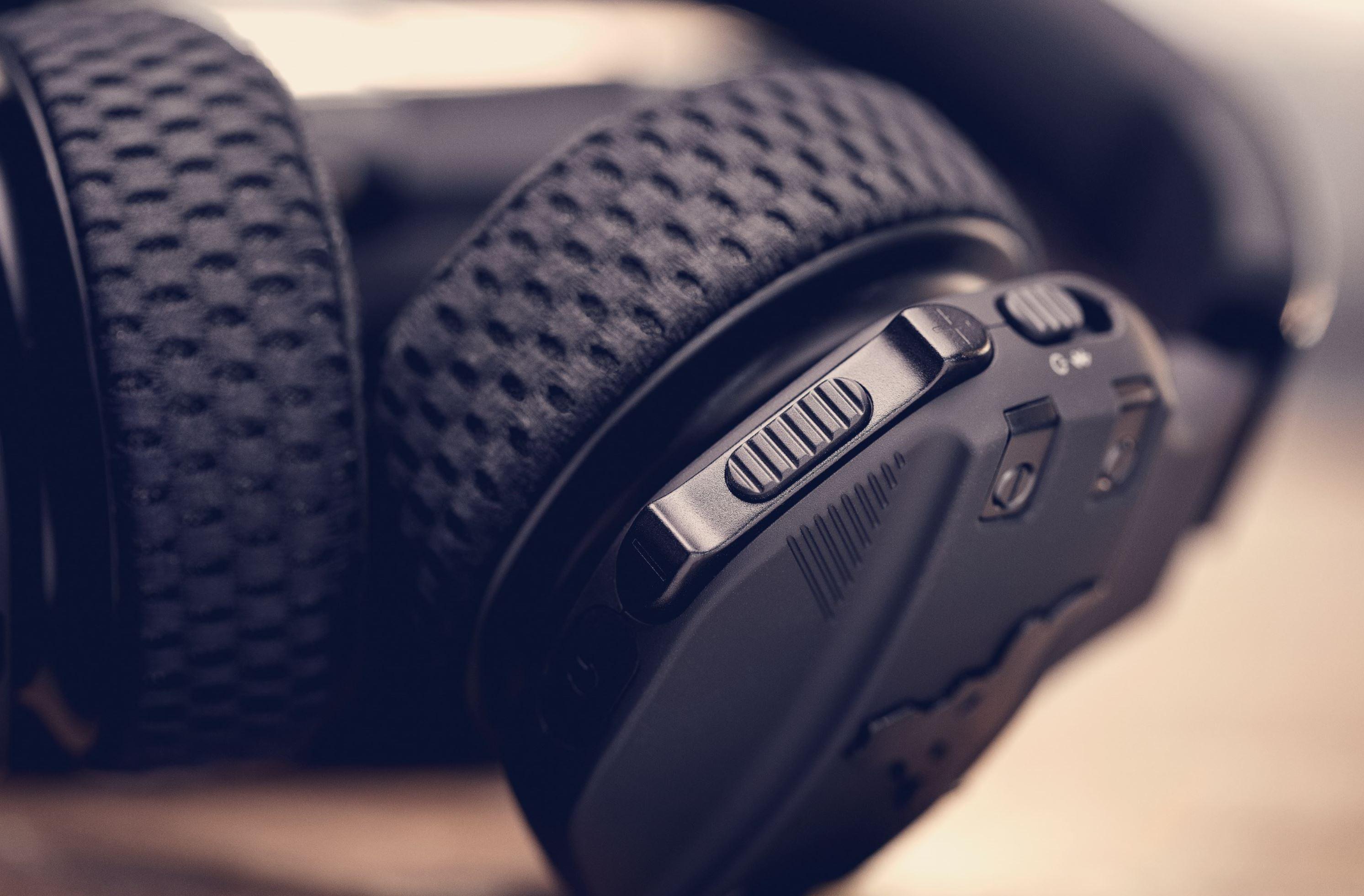 Jbl bluetooth headphones wireless - bluetooth headphones gym jbl